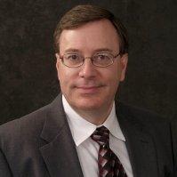 Jay Woloszynski