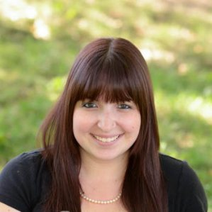 Lauren Vincent