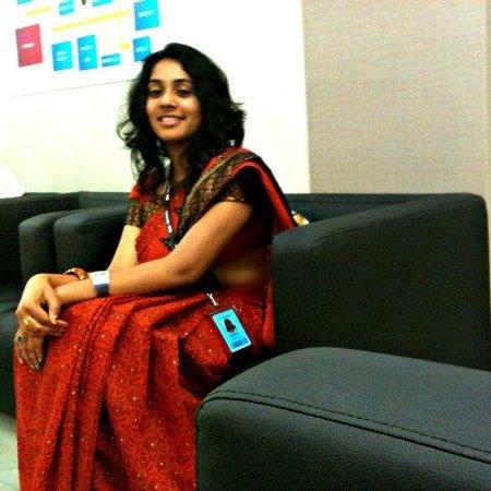 Haritha Chandana Tummalapally