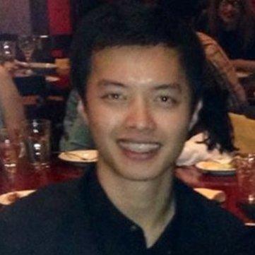 Huang Wei-Hsiang