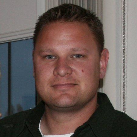 Jared Scoggins