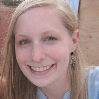 Jillian Buchan
