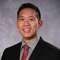 Austin Hua, MBA