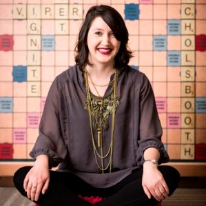 Lauren V. Wagner
