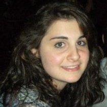Michelle J Florentino