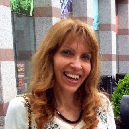 Susanna B. Wilde