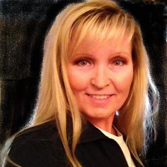 Donna Nenne