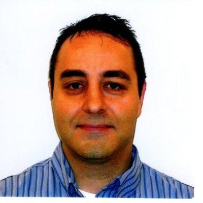 Matt Shahnavaz