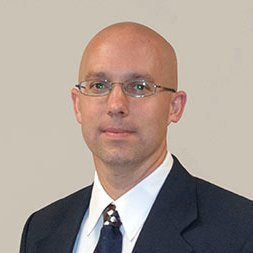 Chad Brahler