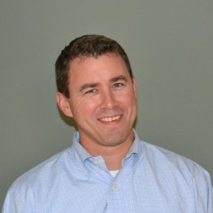 Kevin Breslin