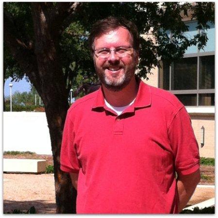 Douglas Oxley, PhD