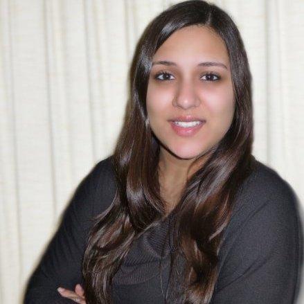 Robyn Fernando