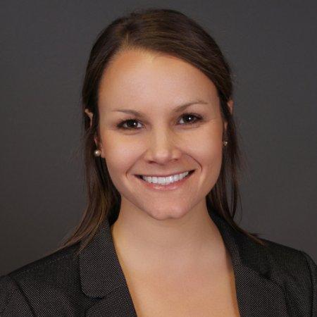 Katelyn Katzke