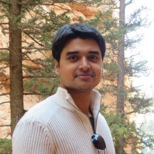 Meher Kalyan Chitti