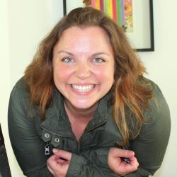 Jill Dorsey