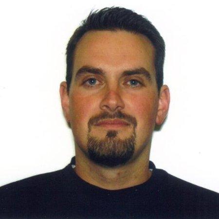Jason Sieber