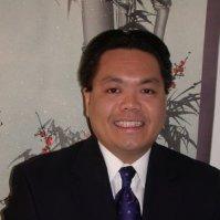 Ken Yu