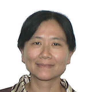 Hanmei Luo