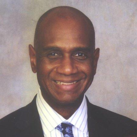 Franklin Howard