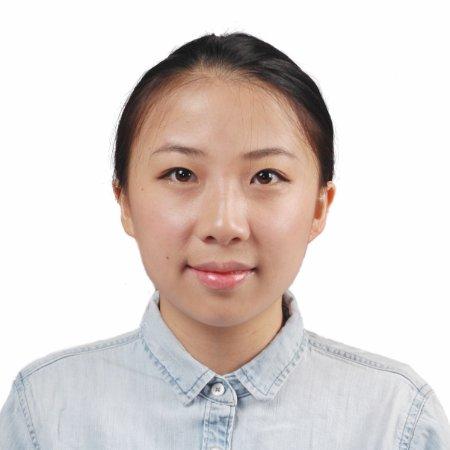 Haining Jiang