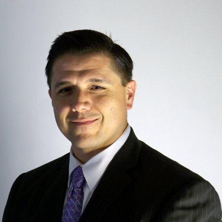 Edgar Camez
