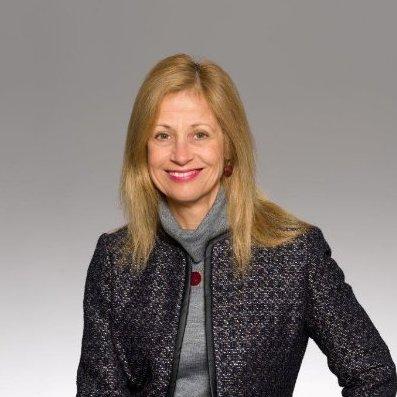 Pamela Loduca-Massa, CFP®