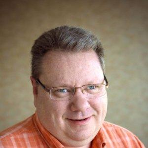 Allen Sloan