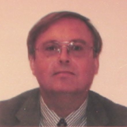Mathew Taylor, Esq. MS MBA