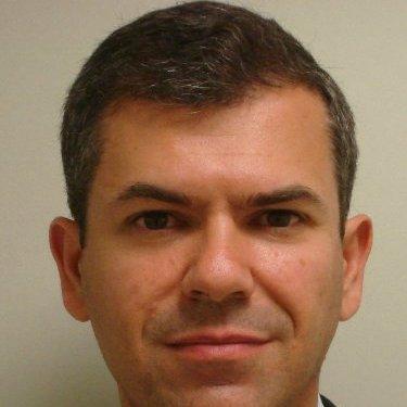 Ignacio Siso