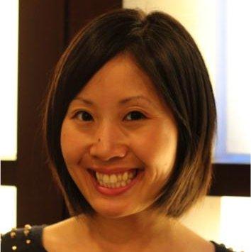 Charina Choi