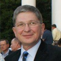 Dr Paul Puchta
