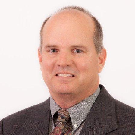 Terry Nelson Buyer III Aviall Defense