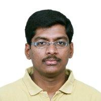 Panduranga Gupta Palavalli
