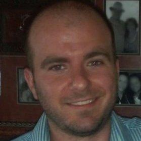 Krzysztof (Chris) Florek