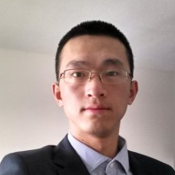 Jianxian Li