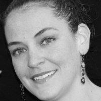 Jackie Romito-Carey