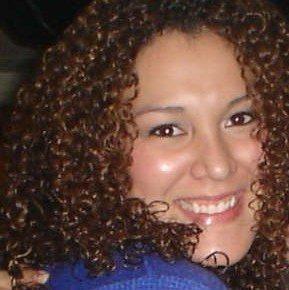 Ana Lydia Reyes, PHR, SHRM-CP