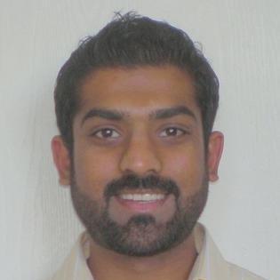 Adnan Ghadiali