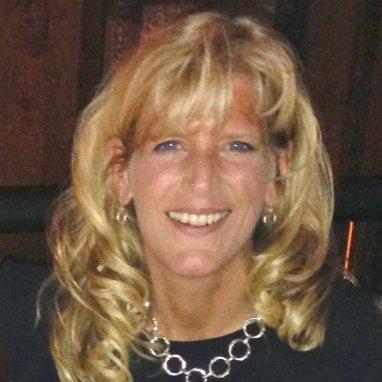 Deborah Pardol