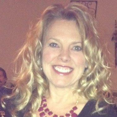 Carolyn Blasingame