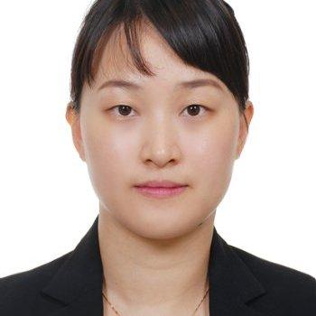 Ga Eun Chung