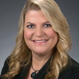 Theresa Marie Crosby