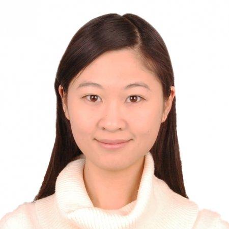 Saline Wu