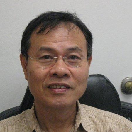 Rong-Hwei Juang