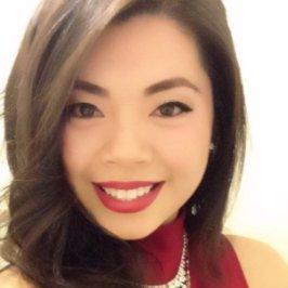 Annie B. Nguyen, PsyD