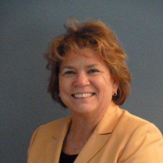 Cathie Hirsch