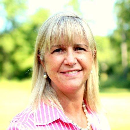 Elizabeth A. (Betsy) Griggs