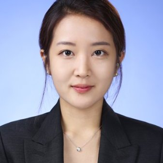 Choi Mi Kyung