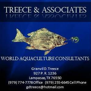 Granvil Treece