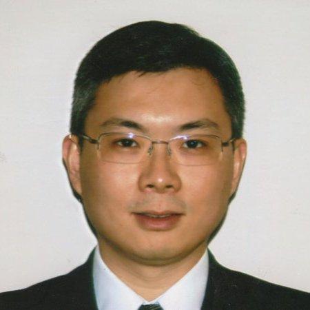 Chang Meng